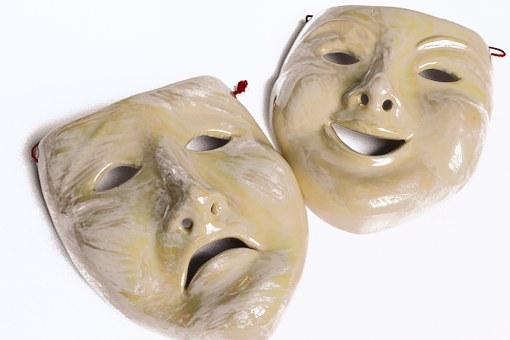 masks-701837__340