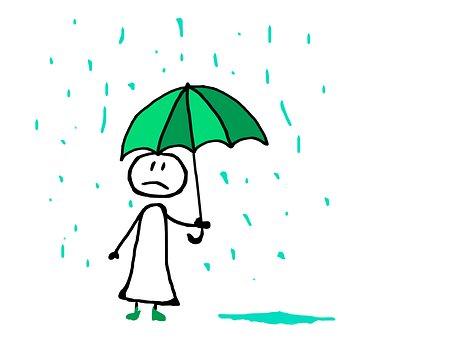 rain-1700515__340