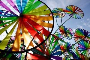 pinwheel-1716620__340
