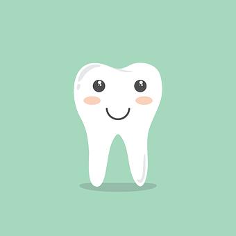 teeth-1670434__340