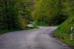 road-2276150__340