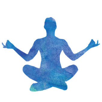 yoga-2121430__340