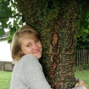 Bäume pflanzen mit Ecosia